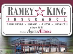 Ramey King Insurance Ramey King Insurance Xx Ramey King